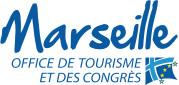 MARSEILLE Office du Tourisme et des Congrès