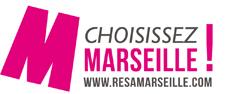 Choisissez Marseille